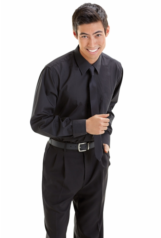 Orchestra Uniform